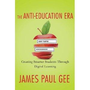 anti education era