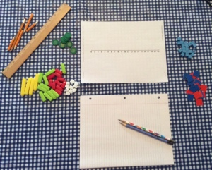 podcast manipulatives
